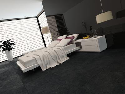 wir machen profi smart home bezahlbar anwendungsbeispiel. Black Bedroom Furniture Sets. Home Design Ideas