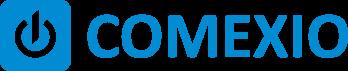 Wir machen Profi Smart Home bezahlbar Logo