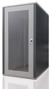 19 Zoll Serverschrank