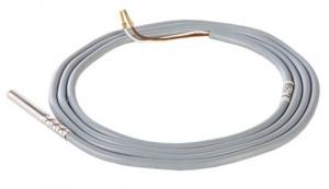 1-Wire-Kabel