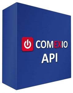 API-Box