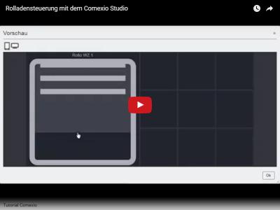 wir machen profi smart home bezahlbar video tutorials. Black Bedroom Furniture Sets. Home Design Ideas