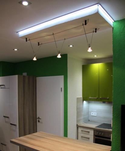 wir machen profi smart home bezahlbar referenzen. Black Bedroom Furniture Sets. Home Design Ideas