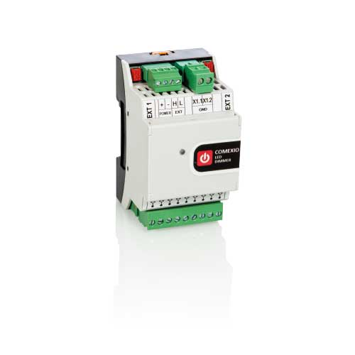 COMEXIO LD-Dimmer
