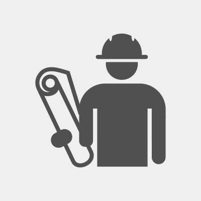 Icon Bauunternehmer