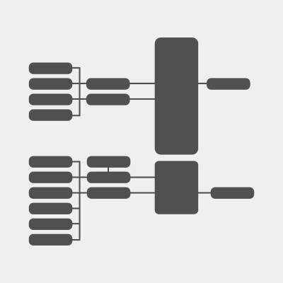 Einfache Programmierung