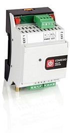 COMEXIO COMPACT SERVER